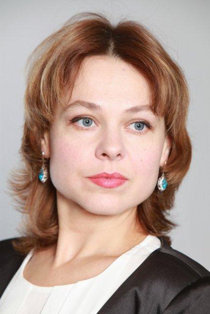 Демен��ева Елена Алек�анд�овна РодА�� Фил�м