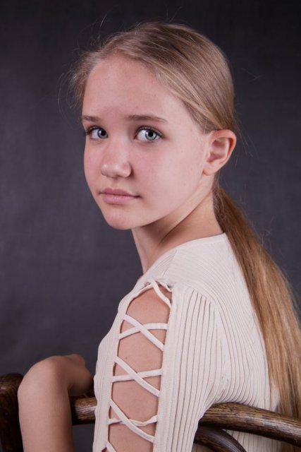 Анастасия Матвеева Обнаженные Фото